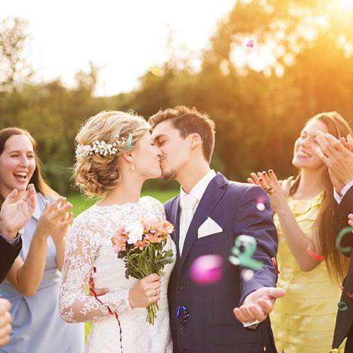 Coronavirus e matrimoni: trasformiamo la crisi in opportunità