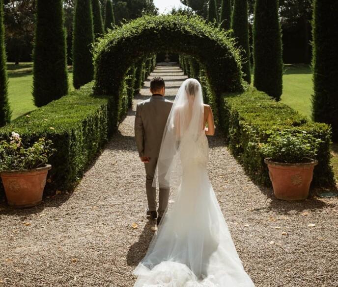 Matrimonio intimo dopo il lockdown: se la soluzione fosse un elopement wedding?